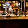 Pub z tradycjami